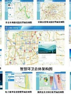 北京环卫集团